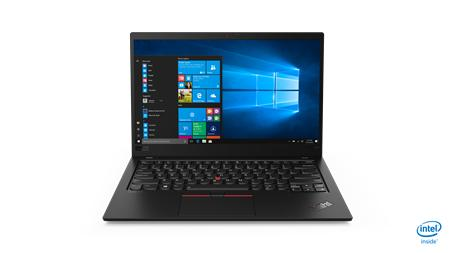 Lenovo ThinkPad X1 Carbon 7th Gen